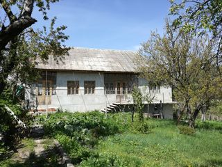 Se vinde casa in s. Recea, Straseni 32km de la Chisinau
