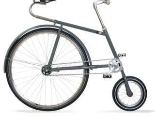 Куплю недорого горный, городской или прогулочный велосипед. Можно женский или трёхколёсный