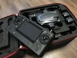 Drona Yuneec Typhoon H Hexacopter Full complect