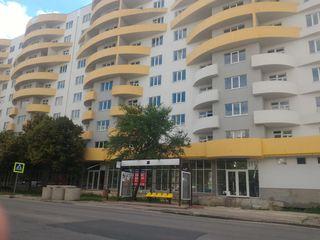 Чеканы, ул. Садовяну. 400кв.м.