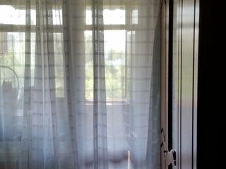 Продам или обменяю 4-х комнатную квартиру на 2-х комнатную с доплатой