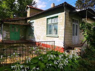 Vand casa in sat Sculeni, raion Ungheni