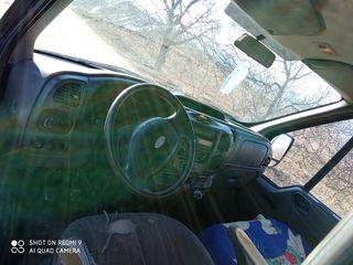 Ford Ford tranzit