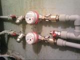 Замена труб,стояков.канализации,воды,отопления,плюс установка и подключение сантехприборов!