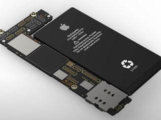 Apple iPhone 12 Разряжен АКБ? Восстановим!