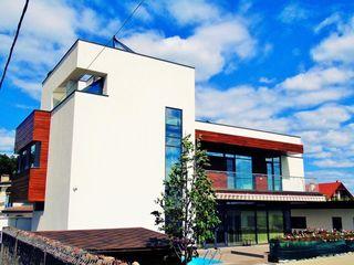 Izolare termică fațade - reducere de la 199 lei/m2 !!!