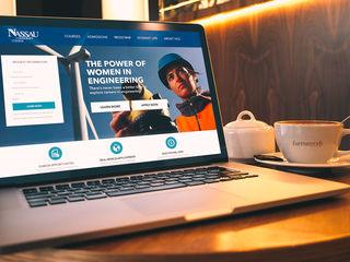 Создание сайтов Создать сайт Creare pagina web Одностраничник website