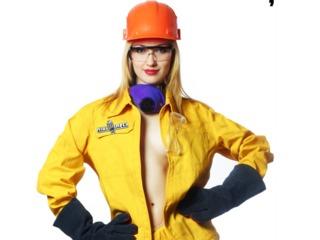 Пошив спецодежды по цене производителя! confectionarea uniformei, hainelor de lucru