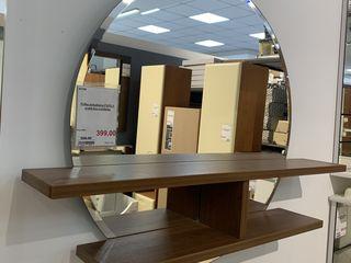Зеркала от 199 лей
