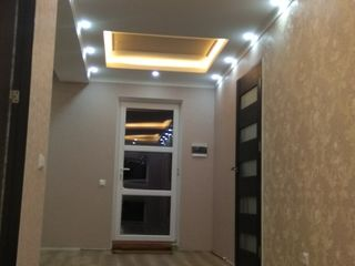 Продается дом в очень хорошем районе,пос. Сагайдак 15 км. от Кишинева!!!