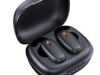 Havit i91 TWS Bluetooth 5.0 наушники