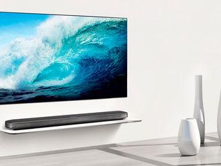 TV Vesta Ld50c854s smart (4k) achitare în rate în termen de la 6-36 luni!