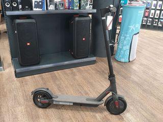 Xiaomi Mi Electric Scooter Nou/Новый