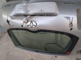 Parbriz ( spate ) Toyota Auris (2005 ) !