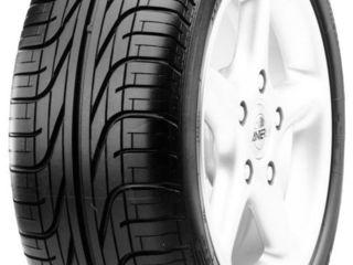 Летние шины Pirelli P6000 Powergy 205-55 R16