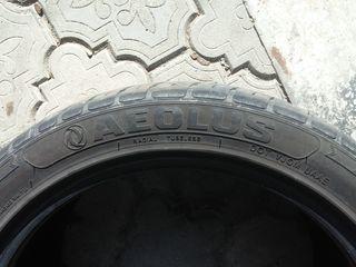 Продам 2 колеса фирмы Aeolus. Б/у
