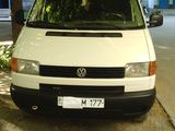 Volkswagen т 4