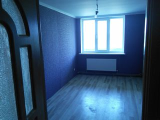 Ghindesti 2-х комнатная квартира