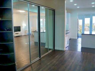 Apartament, 135m, 2 dormitoare, Bernardazzi Residence, VIP, lux, elite
