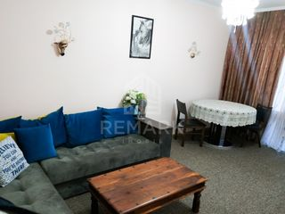 Chirie  Apartament cu 2 odăi, Buiucani,  str. Ion Creangă, 320 €