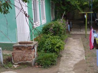 Продается дом в с. Заим Каушаны
