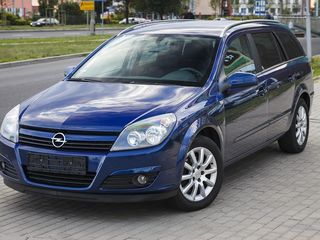 Piese Opel Astra H 1.3Cdti,1.7Cdti,1.4Xep