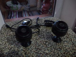Продаю мини камиру наблюдение через тилифон  (званите ) срочна недорога