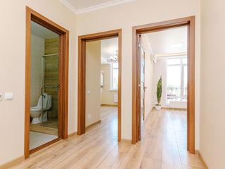 Botanica, Валя Апелор, 21, 2-х комнатная элегантная квартира. Закрытый двор. Парковая зона.