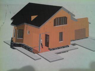 Продам земельный участок  900 €
