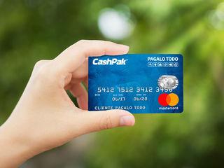 Obțineți un împrumut pentru realizarea proiectelor dvs. și pentru vacanțele de sfârșit de an.