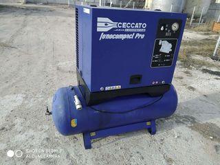 Compresor fonocompact pro 270 : компресор fonocompact pro 270