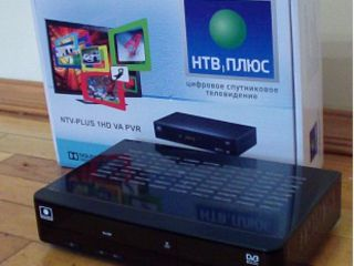 Спутниковое телевидение от А до Я. Комплекты на 1,3,4 спутников,НТВ плюс, Триколор ТВ, DIGITV