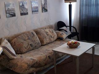 Сдается квартира со всеми удобствами!  apartament  nou  in  casa  noua