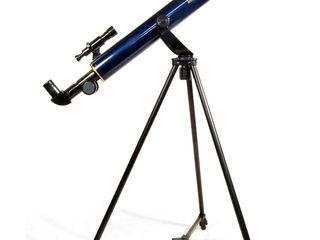 Telescop.md - Primul si Unicul magazin de telescoape din Moldova! Acum și în Credit!