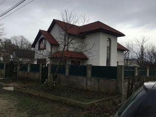 Casa Cahul