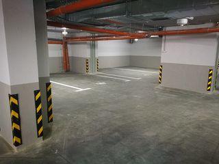 Parcare subterana in chirie - Buiucani