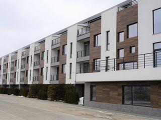 Se vinde Townhouse cu 4 etaje, 240 m2, Ciocana, str. Bucovina