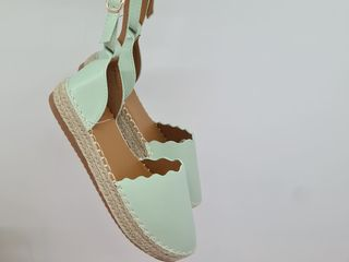 Kampus.md - pantofi si sandale la cel mai accesibil preţ!