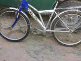 Продам велосипед недорого