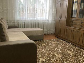 Продаётся 3-х комнатная квартира на Баме