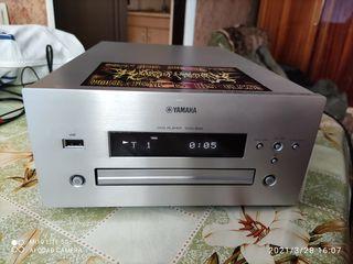 Продам DVD Player Yamaha DVD-840