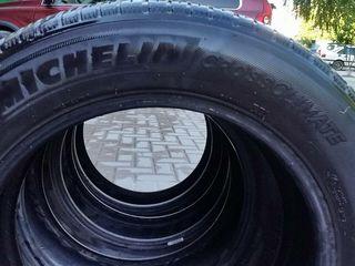 Vînd urgent Michelin 205/60/16 made in germani