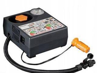Compresor Continental 12V 180W NOU