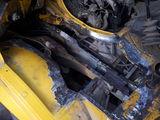 Пороги арки ремонт эвакуаторов  замена порогов, устранение ржавчины,замена днища,ланжероны