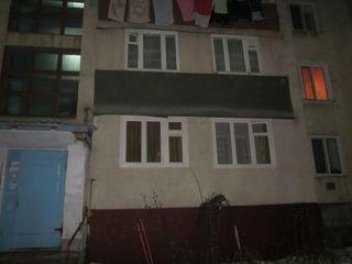 Продам 4-комнатную. 2/5 на Баме в отличном состоянии 35000 €+ торг