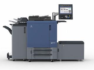 Oferim imprimare laser color și alb-negru pe hartie pina la 350 gr