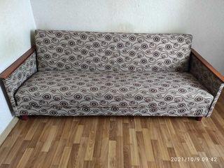 Vind divan carte extensibil pat cnijca продам раскладной диван книжка кровать