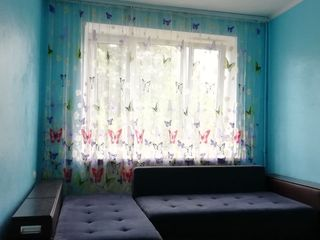 Сдаётся 2-х комнатная квартира на Буюканах возле Дендрариума, 180 евро в месяц + 180 евро залог.
