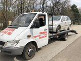 Evacuator Chisinau, Moldova, Romania, Ucraina