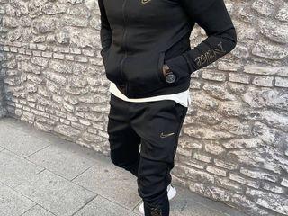 Costume sportive-jalete